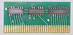 RS-7 Key Card